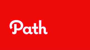 "Cara Mudah Download dan Install ""Path"" Pada Laptop/PC"