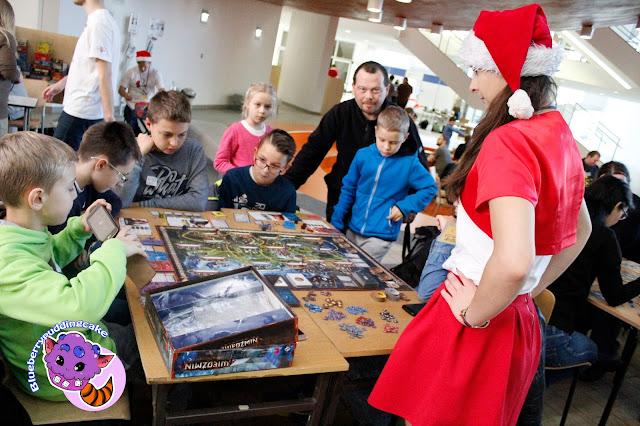 gra przygodowa Wiedźmin cieszyła się sporą popularnością