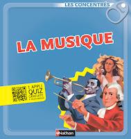 http://perfect-readings.blogspot.fr/2015/09/les-concentres-tout-savoir-sur-la.html