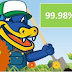 Premium Hosting Can Now Be Cheap with Hostgator Coupons