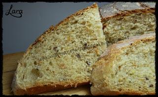 http://cucinaconlara.blogspot.it/2015/06/panfocaccia-ai-7-cereali.html