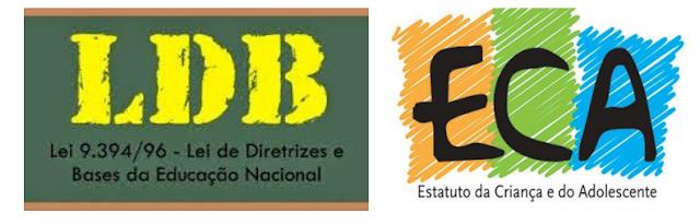 Resultado de imagem para legislaçao educaçao