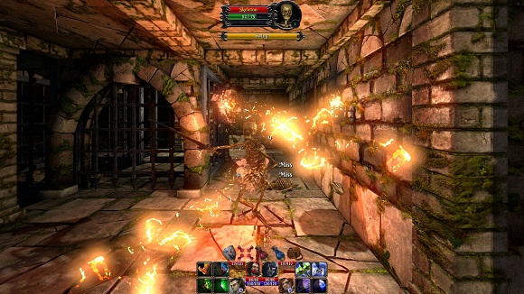 the-fall-of-the-dungeon-guardians-pc-screenshot-www.ovagames.com-2