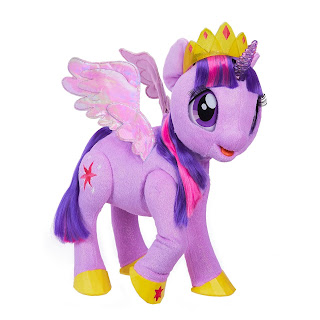 magical-princess-twilight sparkle