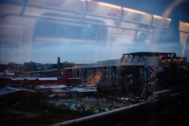 nejvyšší_část_metra_v_NYC