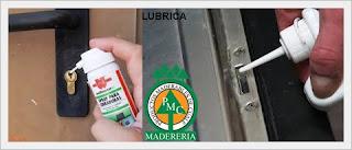lubricar-pomo-chapa-picaporte-pistillo-puerta-venta-maderables-cuale-vallarta-nayarit