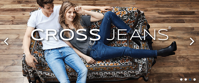 JeansDirect-Produkte
