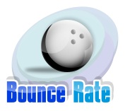 9 Major Reasons Your Website Have a High Bounce Rate | Solved