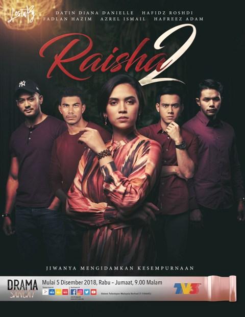 Raisha2