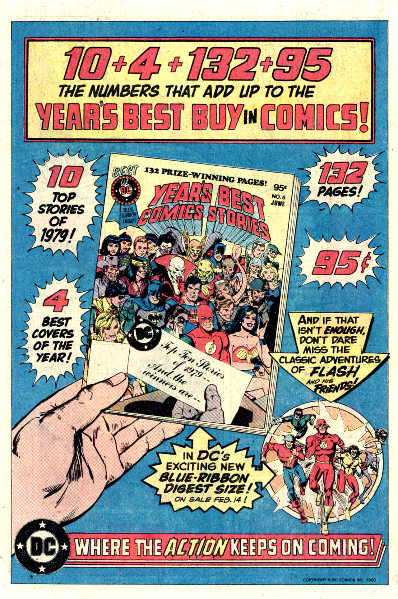 Detective Comics (1937) 490 Page 25