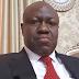 I Was Sacked Because I Refused To Implicate Jonathan, Saraki Ekweremadu, Others - Uwajeh