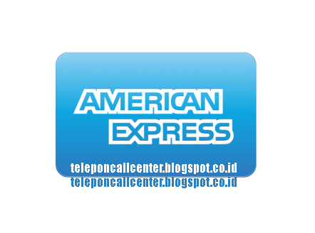 American Express 800 Number >> American Express Call Center Alamat Seluruh Indonesia