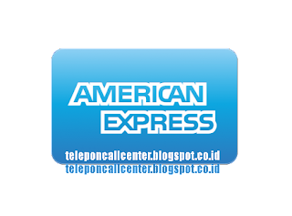 American Express Call Center