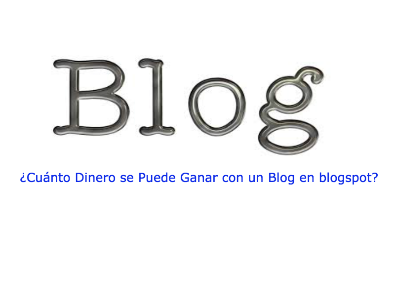 Aficionados al blogging for Cuanto dinero se puede retirar de un cajero