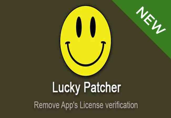 Cara Lucky Patcher Apk + Mod for Android [Versi Terbaru]