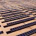 Саудитска Арабия планира да построи най-голямата в света соларна електроцентрала