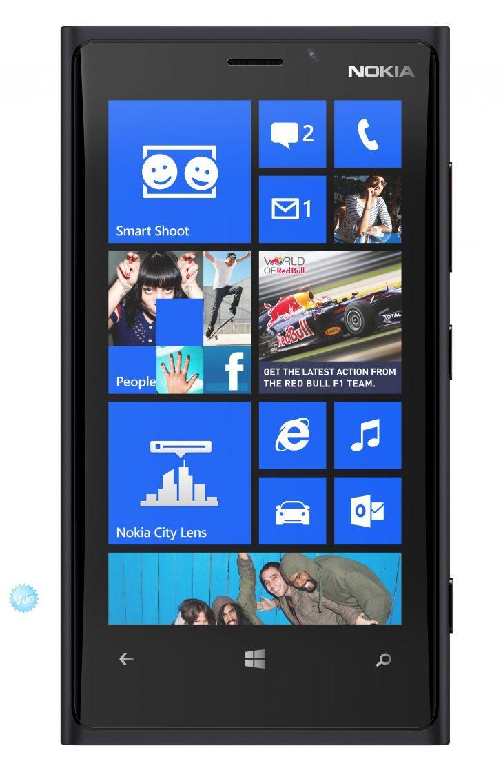 Come resettare Nokia Lumia | Salvatore Aranzulla