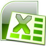 Microsoft Excel Viewer logo, icon, review and free download