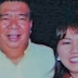 VIDEO | NAPOLES CLAIMS SHE GAVE P5-M TO DRILON'S CAMPAIGN