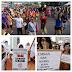 Eksistensi LGBT di Indonesia