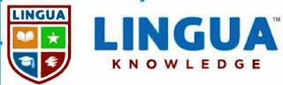 Lowongan Kerja Kaltim untuk posisi English Teacher #1701736 di Lingua Knowledge