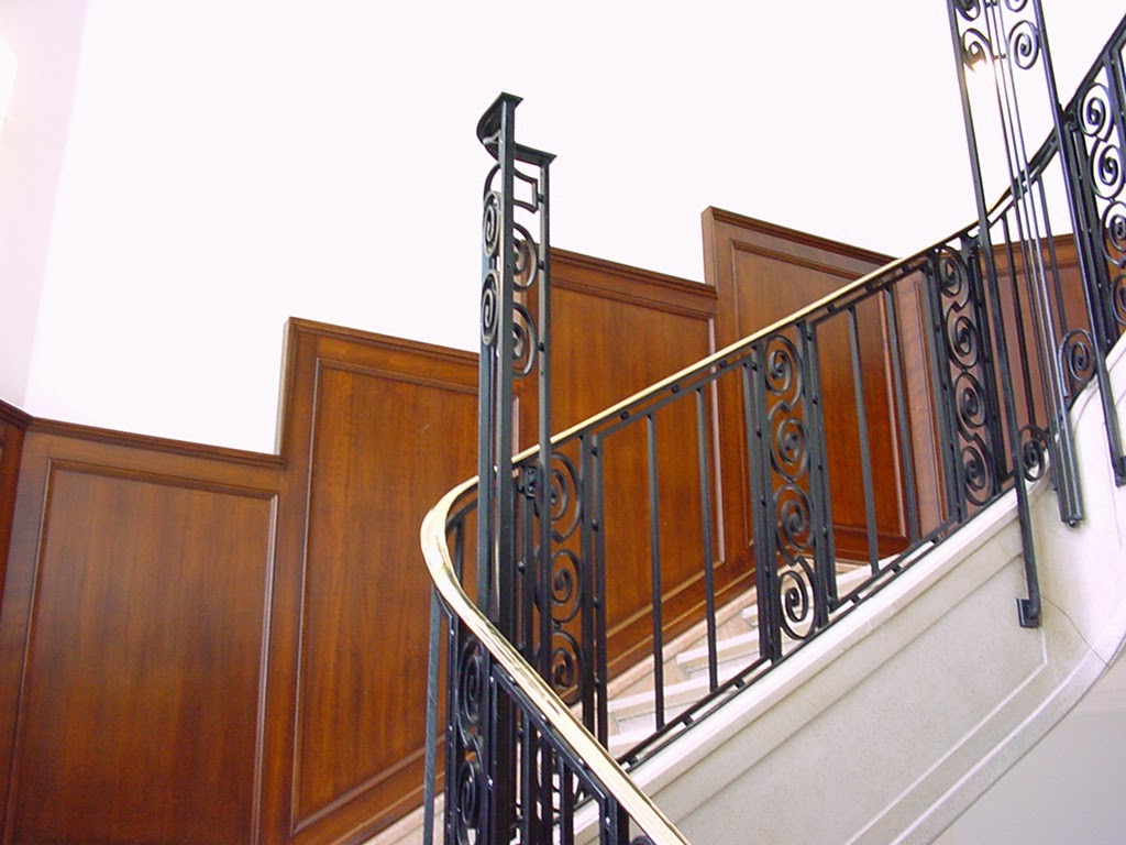 bois formes espaces boiseries lambris paneling. Black Bedroom Furniture Sets. Home Design Ideas
