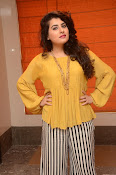 Archana new photos gallery-thumbnail-18