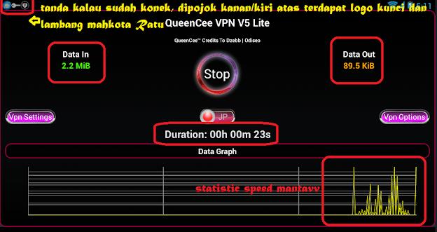 Download-QueenCee-VPN-v-5-Lite-handler