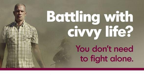 COLCHESTER HIVE: Scottish Veterans Residences - Help for ...