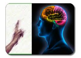 (EMI)Terapia Breve PNL