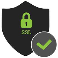 شهادة آمان SSL المتجر الإلكتروني