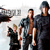 Final Fantasy XV terá DLCs até 2019