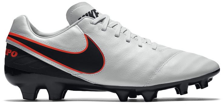 nike tiempo football boots price