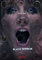 Black Mirror Season 3 Dual Audio [Hindi-DD5.1] 720p HDRip ESubs Download