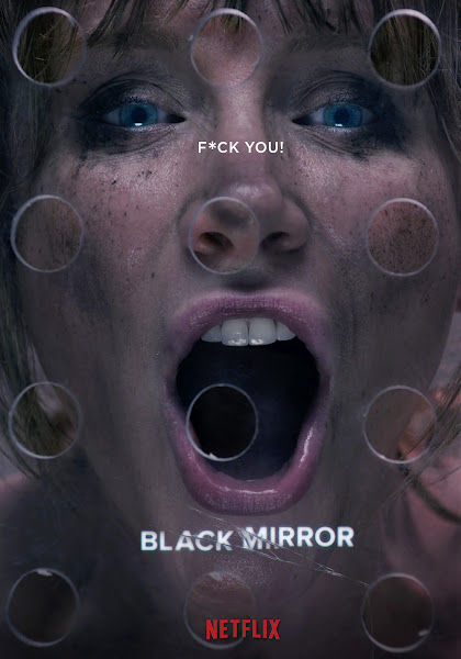 Poster of Black Mirror Season 3 Dual Audio [Hindi-DD5.1] 720p HDRip ESubs Download