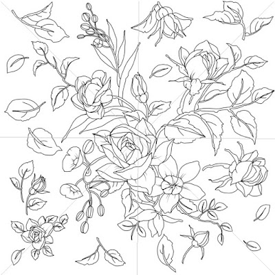 drawings of roses,  rose drawing,  drawing roses,  drawing of a rose, draw a rose, rose drawing tutorial, how to draw a rose, how draw rose, how to draw a perfect rose, how to draw a rose for kids