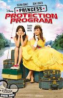 Princess Protection Program 2009 720p Hindi HDRip Dual Audio Download