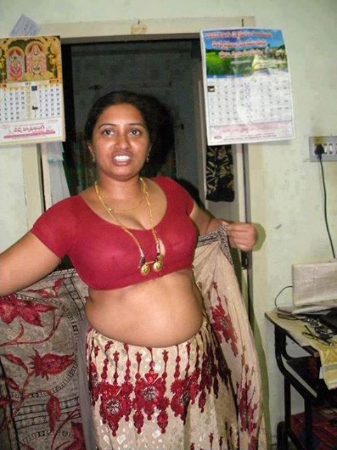 Tamil Aunty Affair Sex