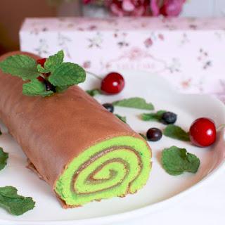 vava-cake-pandan-srikaya