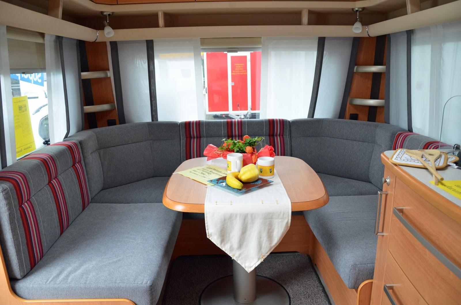 wohnwagen innen neu gestalten hauseingang geschlossener. Black Bedroom Furniture Sets. Home Design Ideas