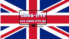 Free IPTV Links UK England M3u List 03/12/2019