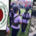 SHOCKING: Isa Sa 14 Na Namatay Na NPA, Estudyante Ng U.P.!