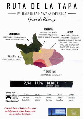 ruta-tapa-feria-manana-torrebaja-2016