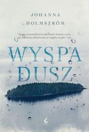 http://lubimyczytac.pl/ksiazka/4854492/wyspa-dusz