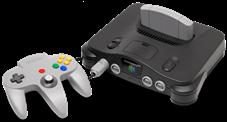 nintendo-64-com-276-jogos-download-completo