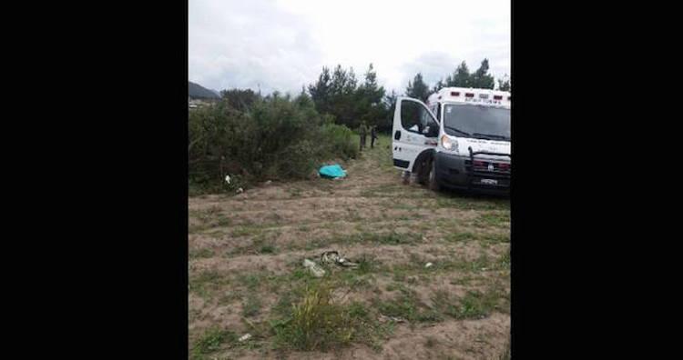 Un policía que investigaba el robo de carga de trenes muere tras enfrentamiento con hombres armados en Puebla.