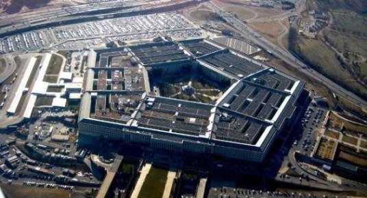 الولايات المتحدة تجهز 8 آلاف مقاتل من أصل 40 ألفا في سوريا