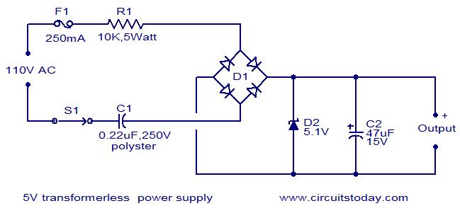 lakshmi ajay 3 phase square wave generator using 555 and 4017. Black Bedroom Furniture Sets. Home Design Ideas