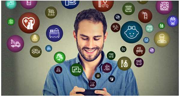 Marketing Strategies Built To Make Your App Successful