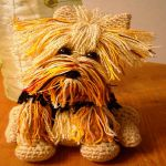 https://translate.google.es/translate?hl=es&sl=auto&tl=es&u=http%3A%2F%2Fhandmade39.ru%2F2017%2F01%2F20%2Fknitted-yorkshire-terrier%2F